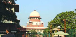 SC seeks reply from Centre on a plea seeking court-monitored CBI probe into alleged suicide of bureaucrat
