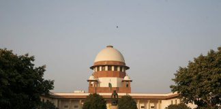 Mains examination of UPPSC will be held as scheduled on June 18, says apex court