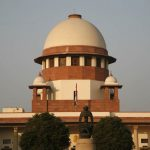 SC-ST promotions case: Supreme Court hears arguments on creamy layer and inclusiveness