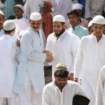SC wants centre's response to Haj queries