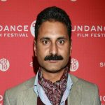 Mahmood Farooqui/Photo courtesy: hollywoodreporter.com