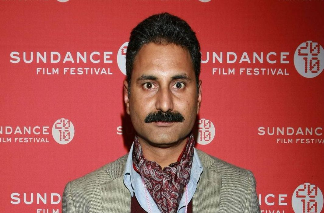 Supreme Court upholds acquittal of Mahmood Farooqui in rape case
