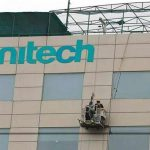 SC directs Unitech to deposit money on time