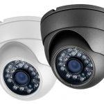 SC disposes of plea on CCTV during investigation