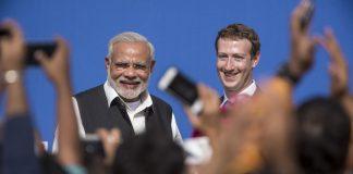 Did Facebook help Modi create Troll Armies, influence voters in 2014 polls?