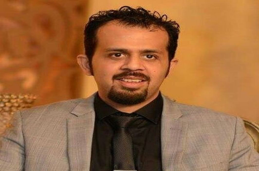 Pak journalist escapes abduction bid