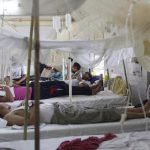 Dengue deaths: SC raps Centre, Delhi govt on going slow regarding solid waste management
