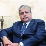 Aadhaar linkages case: How does Aadhaar Bridge get access to personal data? Asks Justice Chandrachud