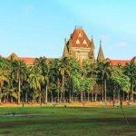 Sohrabuddin Sheikh Encounter Case: Yet another Hostile Witness