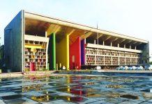 Justice AK Mittal Case: Cracks in the Collegium