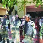 Maldives crisis: Has India Missed the Bus?