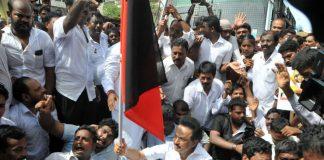 Cauvery water dispute verdict: Raising the bar