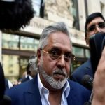 Will cases against Vijay Mallya force his American breweries to shut shop?