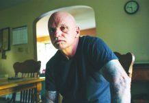 Criminal Justice System in US: Innocent But Still Guilty