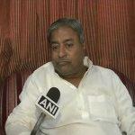 Vinay Katiyar spews venom again, wants all Indian Muslims to go to Pakistan, Bangladesh