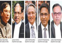 Aadhaar Issue: Belated Recognition