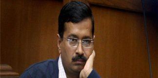 Delhi High Court won't intervene in AAP legislators-Chief Secretary scuffle