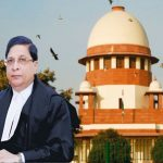 CJI Dipak Misra releases roster for SC judges
