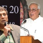 Aadhaar linkages issue: Divan, Sibal point out the many dangers of identity theft, lack of choice
