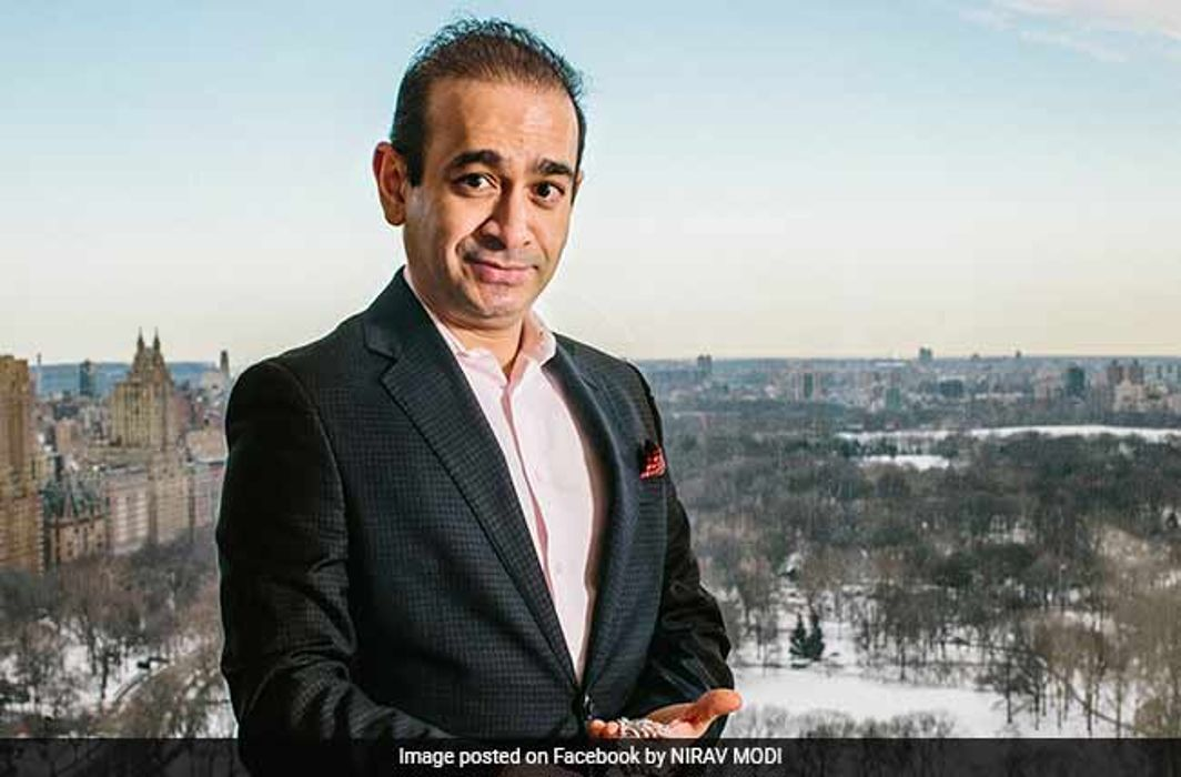 Even as another multi-billion dollar shady deal within the Indian banking sector comes to light through the Rs 11,292 crore ($1.8 billion) scam by diamond merchant Nirav Modi, political parties have started the blame game