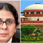 Timely Trials: Is Justice Hurried certainly Justice Buried?