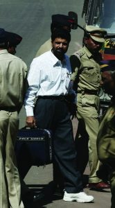 Yakub Memon judgment