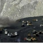 A TV grab of a coalmine (representative image)/Photo: UNI