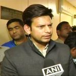 Delhi HC issues notice to Delhi Police in AAP MLA Jarwal's bail plea