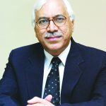 Dr SY Quraishi