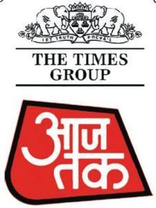 Hindistan Times