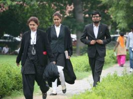 NGT to Bar Council of Delhi: Use only eco-friendly materials for canvassing in upcoming elections