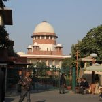 Trial in Corruption Cases: Speeding up Justice