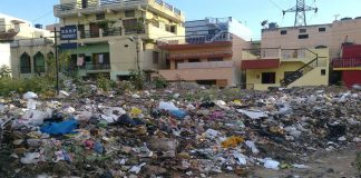 Municipal solid waste: NGT imposes a cost of 50 lakhs on Punjab for non-compliance of its previous order