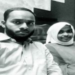 Hadiya and Jahan: The controversial marriage