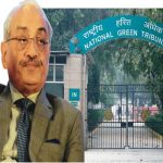 National Green Tribunal reels under severe staff crunch