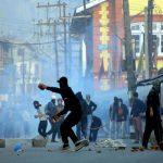 Shopian firing: No action against Major Aditya Kumar till April 24, rules SC