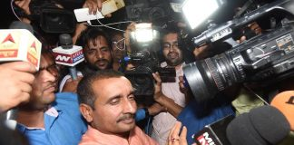 Unnao rape case: Allahabad HC asks for progress report; says it will monitor the probe