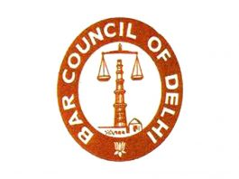 Bar Council of Delhi election results announced