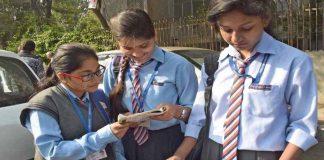 CBSE paper leak: Delhi HC dismisses an intervening plea seeking to pre-pone/cancellation of Class 12th Economics paper