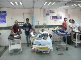 Delhi HC directs NABH to inspect central and state run hospitals with regards to conditions prevalent there