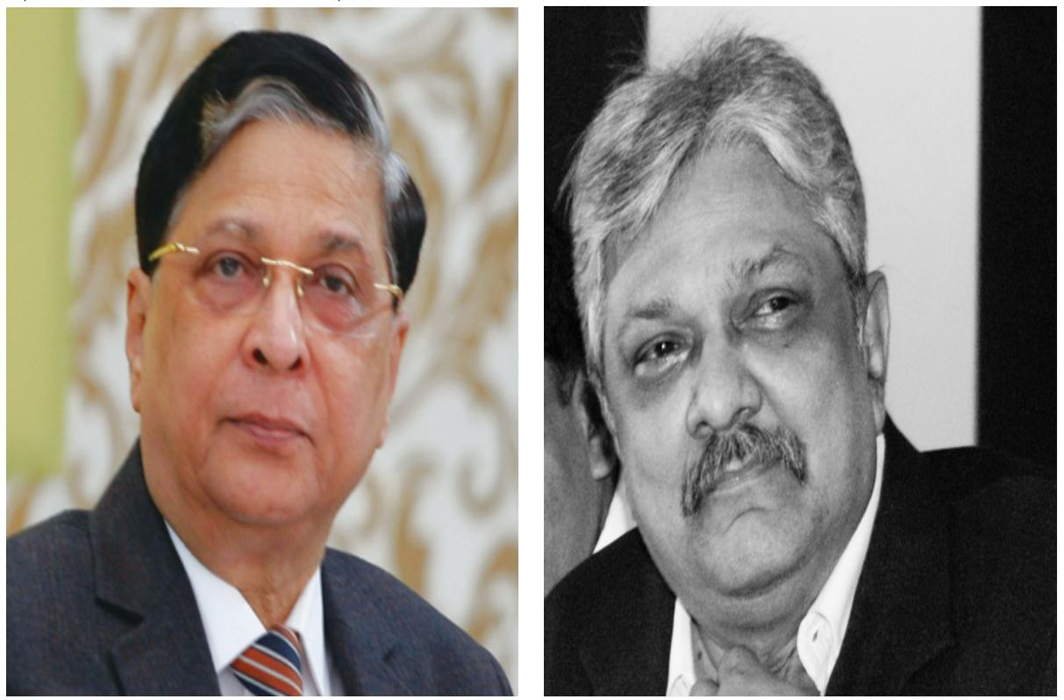 Collegium may take up Justice KM Joseph case today