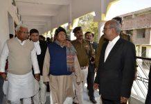 Lalu Prasad Yadav (file picture)