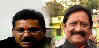 Kirti Azad vs Chetan Chauhan: Delhi HC to hear defamation suit on August 28