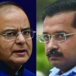 "Delhi HC allows Kejriwal and Jaitley to ""settle"" one of the two civil defamation suits filed over the alleged defamatory statements"