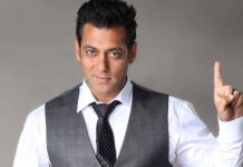 Salman gets bail with prosecution not opposing defendant's application