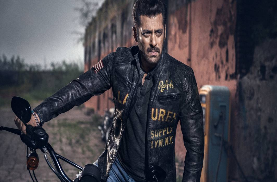 Bollywood star Salman Khan sentenced to five years in jail
