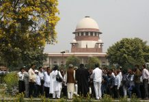 Illegal telephone exchange case: Kalanithi too will have to face trial, says SC