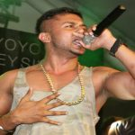 Singers and songwriters like Honey Singh have been making a killing belting out lewd lyrics