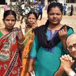Will simultaneous polls help democracy