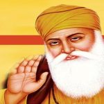 SC allows plea on Guru Nanak film